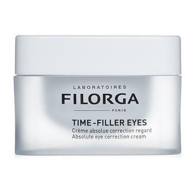 【2件包邮】Filorga 菲洛嘉 逆时光眼霜15ml 淡化黑眼圈眼袋