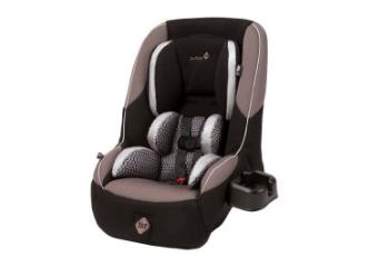 海淘儿童安全座椅哪个网站好和靠谱,海淘儿童安全座椅去哪个网站