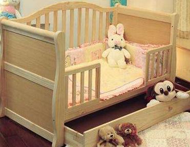海淘儿童床哪个网站好和靠谱,海淘儿童床去哪个网站