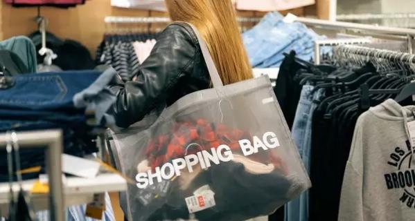 日本乐天微胖女神福利:牛仔裤、碎花裙等大码女装来袭