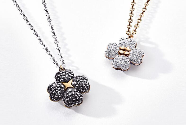英国Swarovski官网新品水晶首饰额外8.5折促销