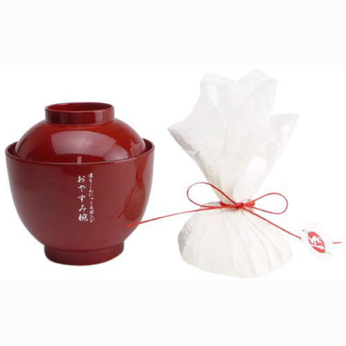 【松屋百货】MAKANAI 金箔屋魔芋洁面海绵(含容器) 原价1396日元 现特价1096日元