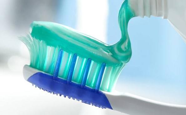 日本牙膏哪个好?什么牌子好用?日本牙膏推荐品牌