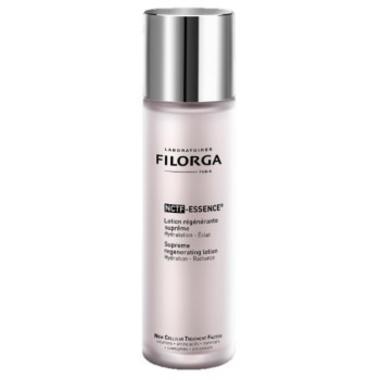 【2件立减12】Filorga 菲洛嘉 抗衰老肌肤修复乳液 150mlX2