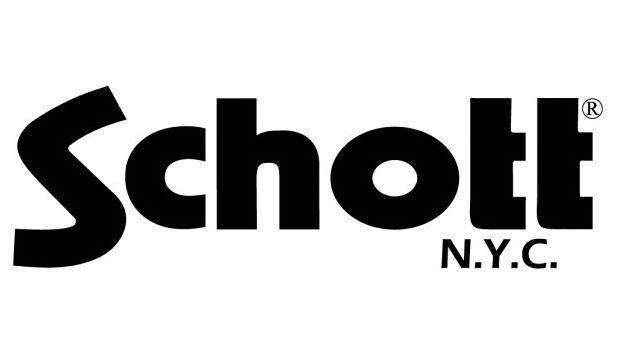 Schott NYC海淘转运攻略教程,皮衣夹克分分钟秒到