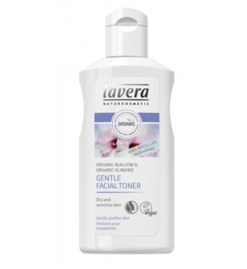 【荷兰DOD】Lavera 拉薇 有机温和爽肤水 (干性/敏感肌肤) 125ml