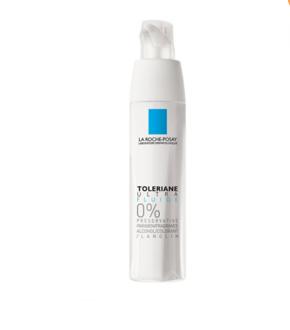 【8折】La Roche-Posay 理肤泉 特安舒缓保湿修护乳40ml 安心霜