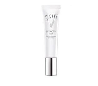 VICHY LiftActiv 薇姿活性塑颜肌源焕活紧致眼霜 15ml