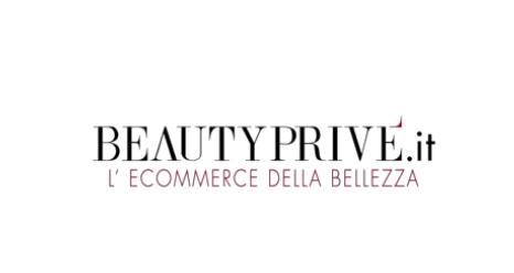 Beautyprive中文官网有客服吗? BE官网客服联系方式