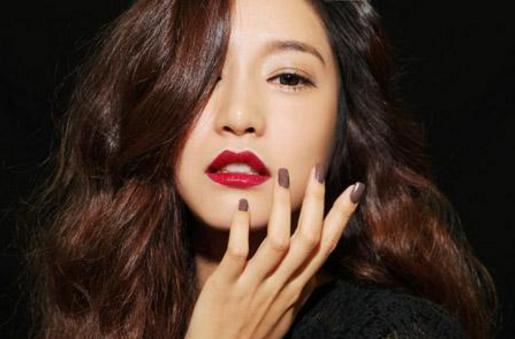 日本彩妆什么牌子好(哪个牌子好)?日本彩妆品牌推荐排行榜|必买清单