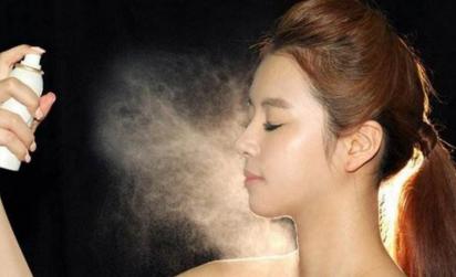 日本防晒喷雾哪个牌子好?什么牌子好?日本防晒喷雾排行榜