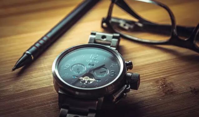 日本西铁城手表怎么样?小编告诉你哪8款值得买