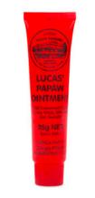 Lucas Papaw Ointment 番木瓜膏 25g(止痒烫伤)