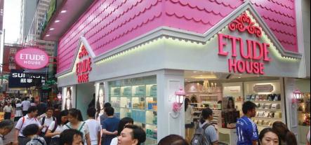韩国化妆品又曝丑闻!13款化妆品致癌物超标!