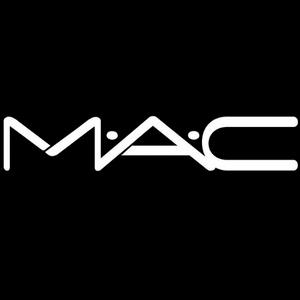 好折回归!MAC美国官网全场额外75折 满50美金美国包邮
