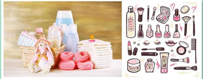 婴儿用品和化妆品才是重庆海淘族的心头爱