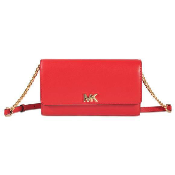 【MF】Michael Kors Mott XL 钱包
