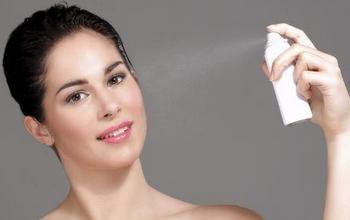 有什么法国保湿护肤品推荐? 盘点法国保湿护肤必买好货