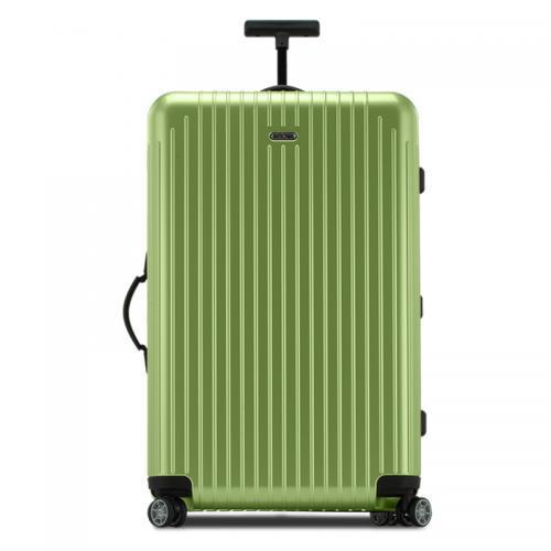 RIMOWA 日默瓦 SalsaAirMULTIWHEEL® 超轻空气系列万向轮旅行箱 28寸 到手价3525元!