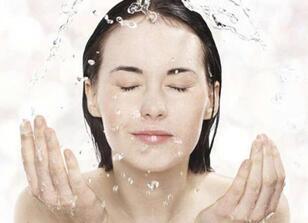 最值得屯的新西兰天然护肤品 盘点kiwistarcare中文官网必买护肤品