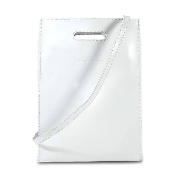 Maison Margiela Minimal 手提包
