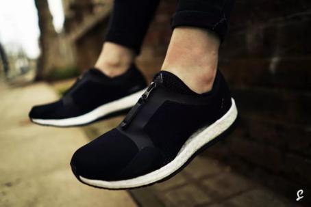 跑鞋TOP10 2018最值得购买的跑鞋推荐