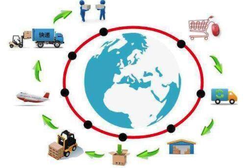 闪购转运分享:如何选择专业的日本转运公司