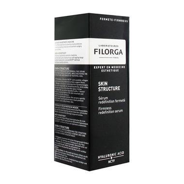 Filorga 菲洛嘉 抗衰老紧致肌肤霜 30ml