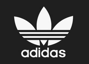 adidas阿迪达斯官网全场额外85折