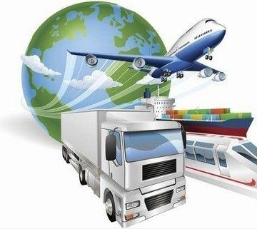 美国云顶集团转运公司哪家好?如何采取有效选择