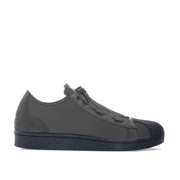 Y-3   男士Y-3 super zip系列+男士Y-3 Pure boost Y3运动休闲跑步鞋+女款贝壳头运动鞋