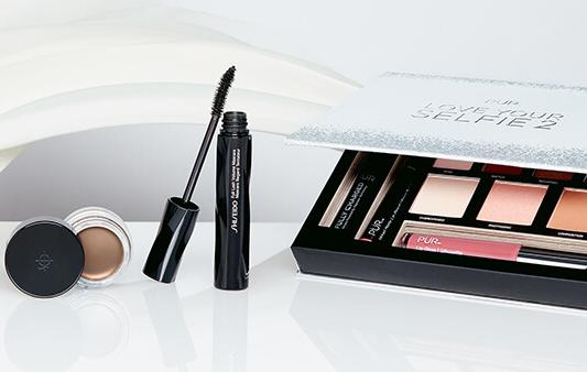英国Beauty Expert必买彩妆产品推荐