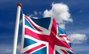 英国海淘转运费用多少? 转运四方英国转运价格详情