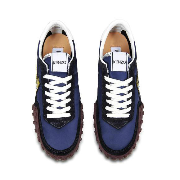 STRATHBERRY 经典款小托特包+Kenzo Move 休闲鞋