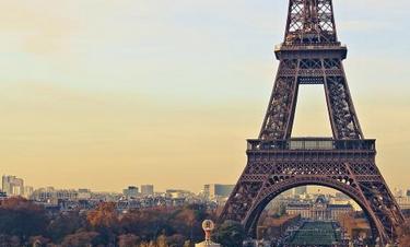 法国转运公司哪家好? 法国转运公司推荐