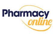 澳洲pharmacyonline优惠码 澳洲PO药房优惠券