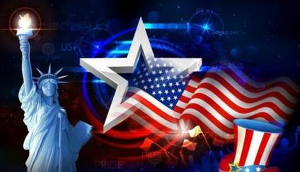 2018年美国独立日是几月几号? 美国独立日怎么庆祝?
