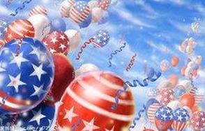 美国独立日海淘必逛网站  盘点五大类美国海淘网站