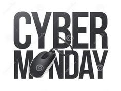 2018Cyber Monday网络星期一海淘网站大全附小贴士
