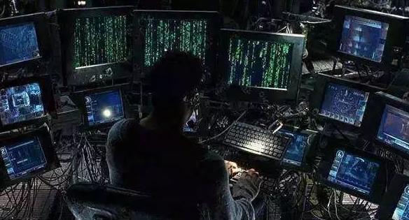 央视曝光海淘黑色产业链,你的海淘额度正在被偷光!