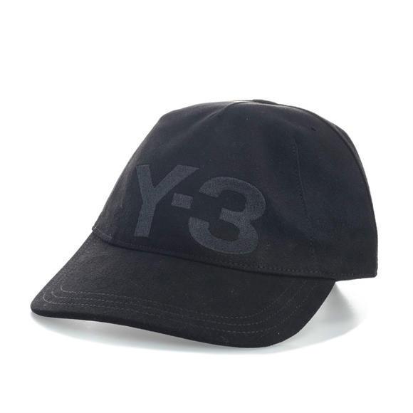 Y-3  男士弯檐棒球帽+Ben Sherman   垂直拉链双肩背包