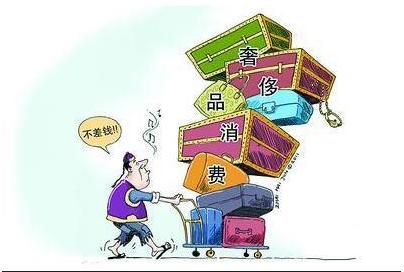 日本网站购物及日亚海淘转运流程?