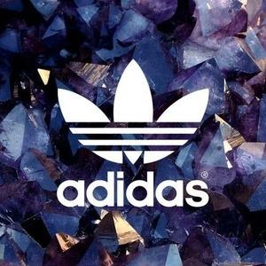 阿迪达斯adidas美国官网折扣区精选服饰鞋包低至5折