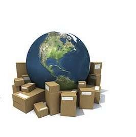 教你美国如何直邮包裹到中国最方便 省钱