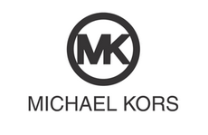 Michael Kors官网半年度促销额外75折