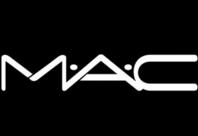 MAC美国官网全场额外8折促销