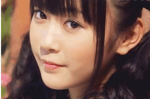 日本代购眼药水哪种好 代购疯抢的日本眼药水推荐