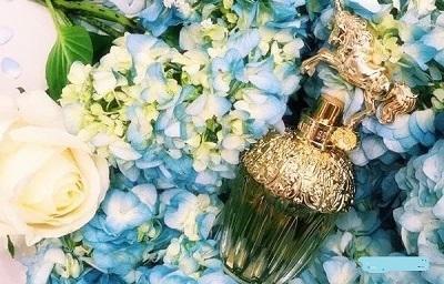 2018热门香水有哪些? 25款2018最值得关注的新品香水