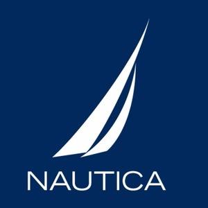 诺帝卡Nautica官网精选服饰低至25折+额外5折