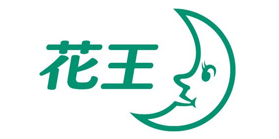 谁说花王就是个卖纸尿裤的?盘点日本花王平价好物